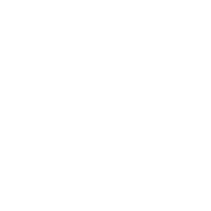 Shine brighter than Rudolph white