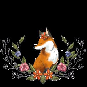 You'r so Foxy