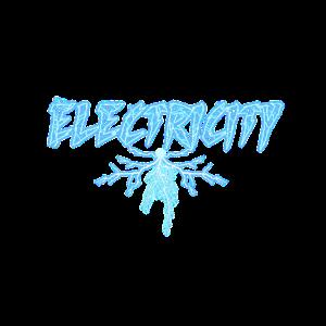 Electricity Elektrisch Strom Blitz Blitzschlag