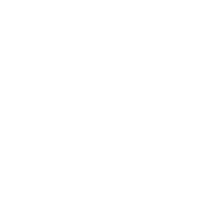 POWER TO THE BIO BAUER