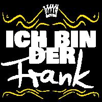 Koenig Frank Name