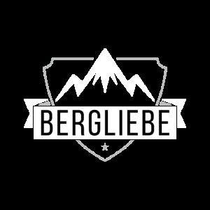 Bergliebe - Mountain