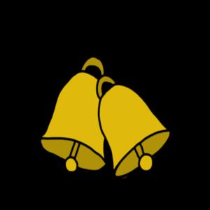 Gloeckchen Geschenkidee für Glocken Liebhaber