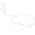 soap_bubbles_splash_tank__weiss