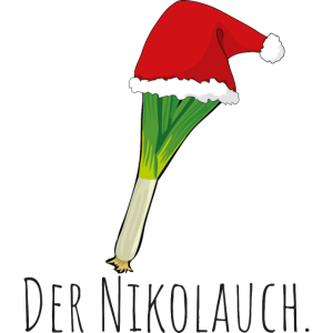 Nikolaus Lauch