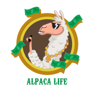 Alpaca Life