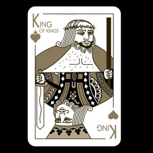 König der Könige 2