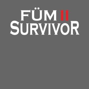 FÜM 2 Survivor - Lustige Wiener Jusstudenten