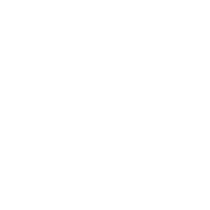 Magister Iuris Oida 2018 Jus-Absolventen T-shirt