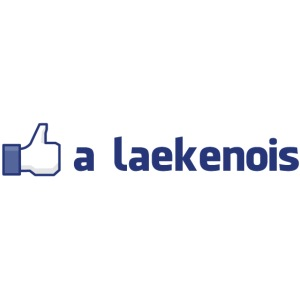 like a laekenois