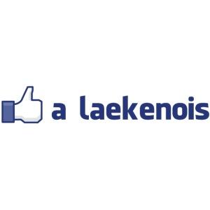 like_a_laekenois