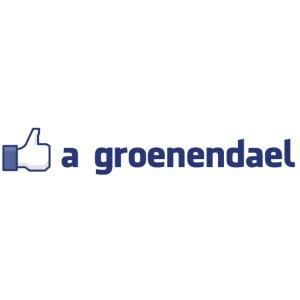 like_a_groenendael
