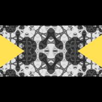 Fraktal Triangle