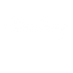 climbingrockswhite