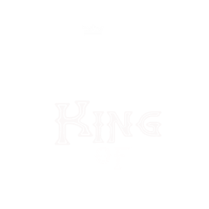 King of Throne