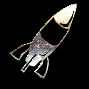 Rakete 15
