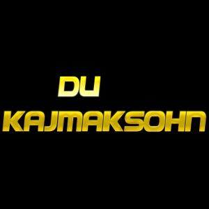 Du KajmakSohn