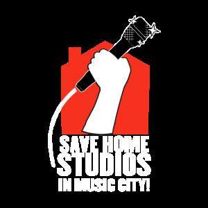 Save Home Studios
