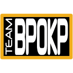 bpokp