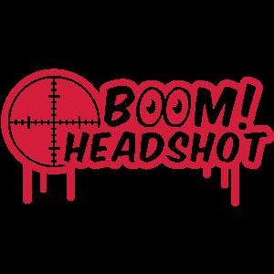 boom_headshot_1_f1