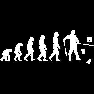 Evolution VR. Feel the beat. Enter the sound.