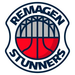 Remagen Stunners