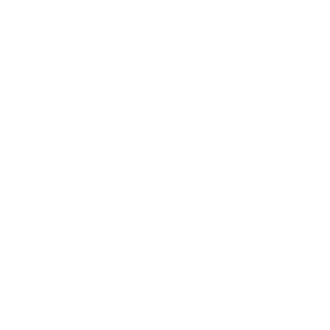 spartan helmet brandnew