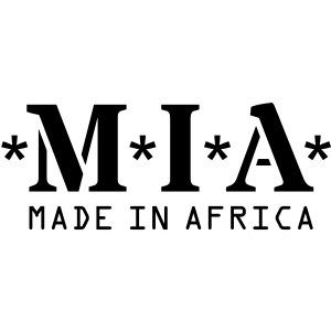 M.I.A. Made In Africa
