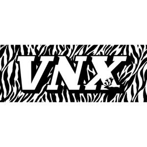 VNX Zebra
