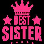 best_sister_b1