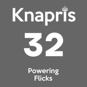 Knapris