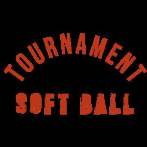 Basic Tournament T-shirt