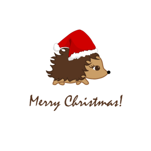 Das Must für alle Igel Fans Weihnachtsgeschenk