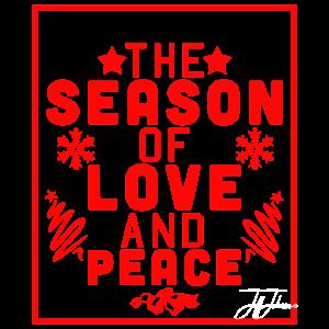 Weihnacht Weihnachten Weihnacht Weihnachten X-Mas