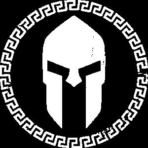 Sparta / Spartaner
