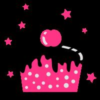 cupcake_sweets_gg3