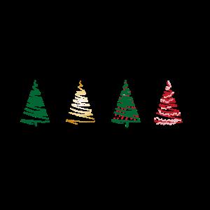 weihnachtsbaum christmas tree geschenk weihnachten