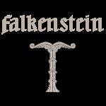 Falkenstein Irminsul