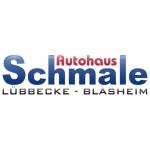 Schmale-Logo-klein