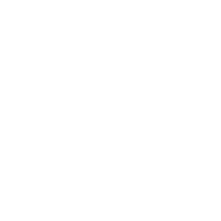 Wild and One