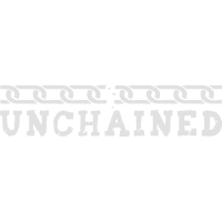 YOU UNCHAINED