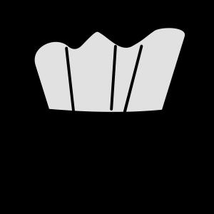 Tuchbox