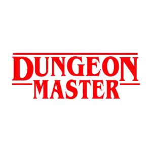 Donjon Master - D & D Donjons et dragons dnd