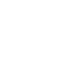 Children from the 90's
