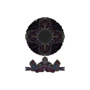 Medition