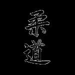 judo japonais