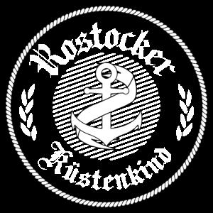Rostocker Küstenkind