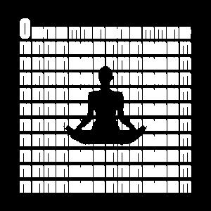 Ommm Yoga