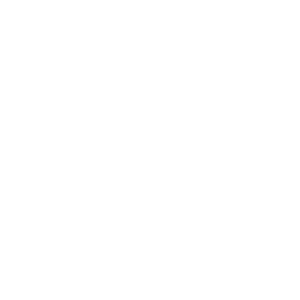 Wandern Nordic Walking Wanderer