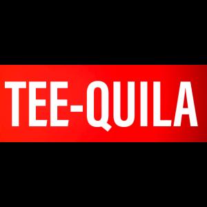 Tee-quila